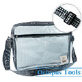 Cleanroom Tool Bag Full Covered 16
