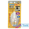 Adhesive For Threads of Fasteners 15g