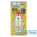 Pipe Repair Epoxy Adhesive Stick 50g