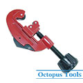Tube Cutter Copper/EMT, Stainless Steel
