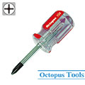Magnetic Tip Phillips Screwdriver (6 x 38mm)