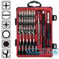 Repair Tool Precision Screwdriver Set