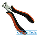 Octopus KT-709 End Cutting Pliers 125mm
