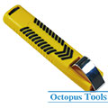 Cable Stripper 4-28mm