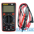 Digital Multimeter DMM-93BS