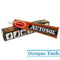 Autosol Leather Cleaner 75ml Tube