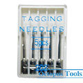 Needle for Price Label Tag Tagging Gun