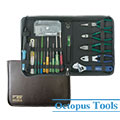 Tool Kit (20 pcs / set)