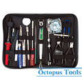 Tool Kit (21 pcs / set)