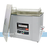 Ultrasonic Cleaner 45L 220V DC900H
