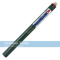 Promex Plating Pen Copper