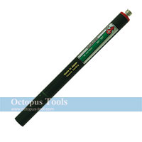 Promex Plating Pen Stainless Steel Degreaser