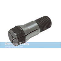 Collet for Air Die Grinder