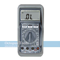 Digital Multimeter YF-78