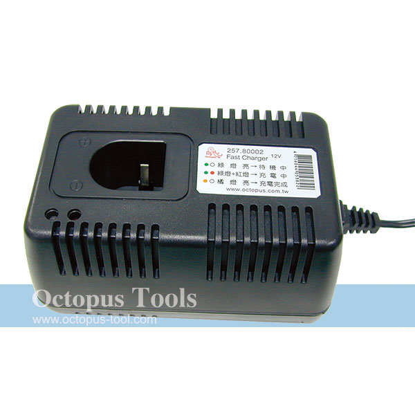 Rechargeable Device for Rechargeable Screwdriver