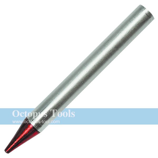 Soldering Iron Tip 10mm