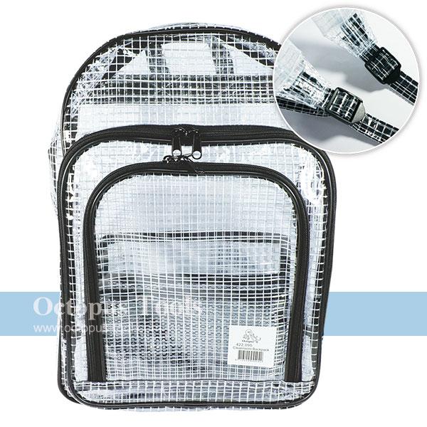 Cleanroom Tool Backpack Full Covered(422.095)_Cleanroom Tool Bag ...