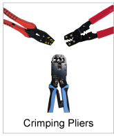 crimping pliers